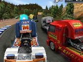 Super Camiones