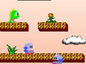 Bubble Bobble - Revival