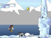 Rescate Polar