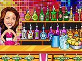 Hannah Montana - Love Mix