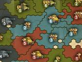 Guerras Mundiales 2