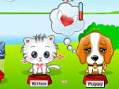 Mis Bellas Mascotas 2