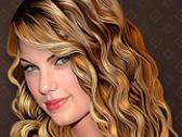 Cambio de Imagen - Taylor Swift