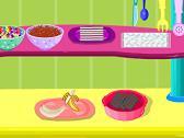 Cocina - Banana Lollies