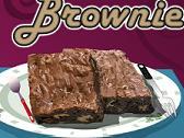 Cómo hacer Brownies
