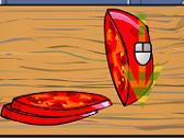 Show de Cocina - Pizza