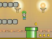Día de Luigi