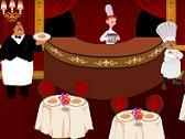 Rataouille - La Cena Está Servida