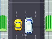 Smart Driver