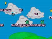 Mario - Enough Plumbers