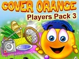 Cover Orange - Players Pack 3
