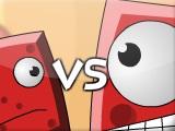 Monsterland- Junior vs Senior