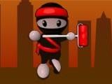 Pintor Ninja