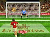 Penales - Mundial 2006