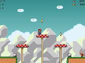 Super Mario Bros - Gratis