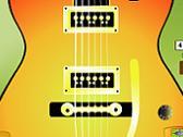 Genio de la Guitarra