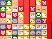 HELLO KITTY - BEJEWELED
