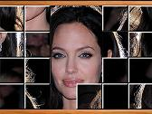Puzzle - Angelina Jolie