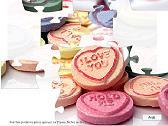 Puzzle - Love Hearts