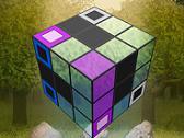 3d Logic 2 - Fuerza del Sabio