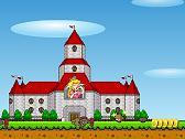 Mario - Defiende el castillo
