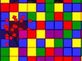 Spore Cubes