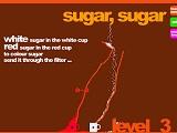 Azúcar, Azúcar