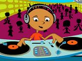 DJ Virtual