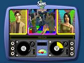 Los Sims 2 - Nightlife