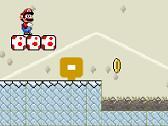 Nuevo Super Mario World - 2