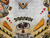 Pinball Disney - Wall-E
