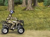 Quad Racer (Yamaha)