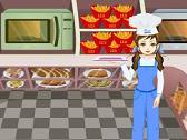 La Panadería de Barbi