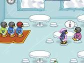 Restaurant de Pingüinos