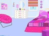 Decora tu Dormitorio Soñado