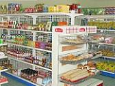Objetos Ocultos - Supermercado