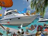 Tahití - Perlas Ocultas