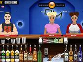 Drunken Masters