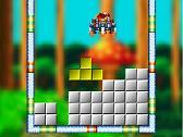 Sonic - Tetris