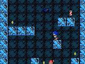 Sonic - Sonica