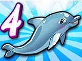 Mi Show de Delfines 4