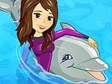 Mi Show de Delfines
