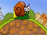 Caracol Bob