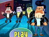 Spongebob - Who Bob What Pants?