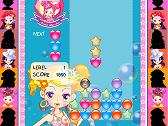 Sue Tetris
